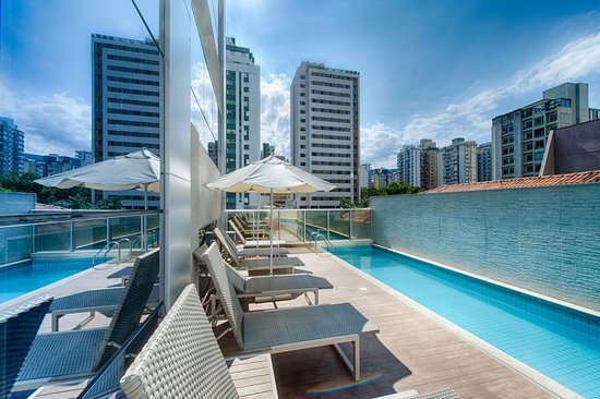 holiday-inn-belo-horizonte