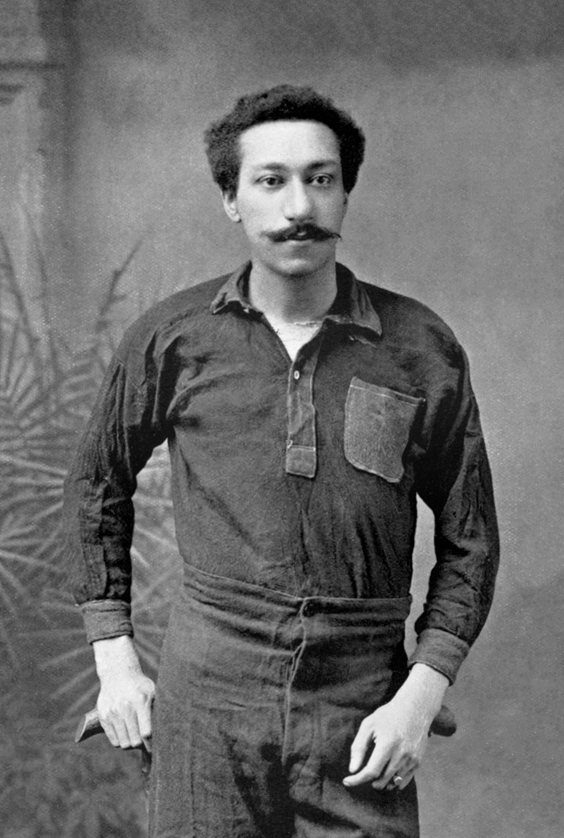 Arthur Wharton, Sheffield United goalkeeper