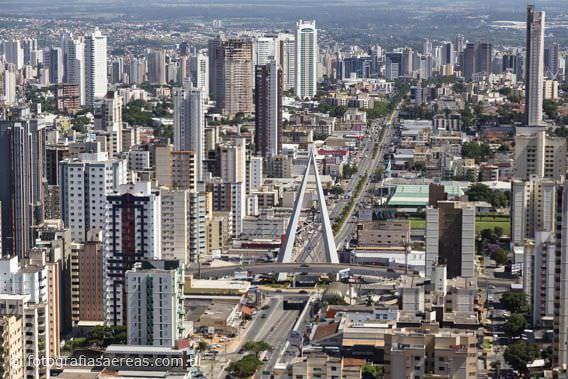 goiania-0012-fotos-aereas-estadio-Serra-dourada-parque-buritis-lago-rosas