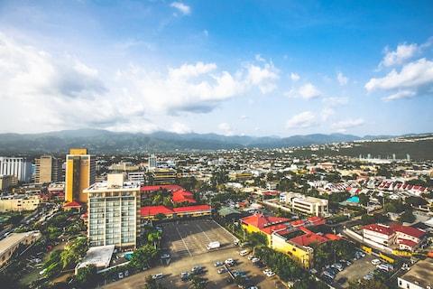 jamaica-kingston