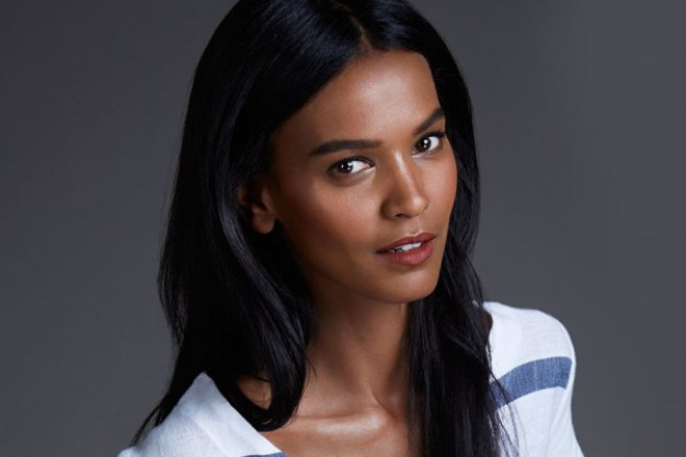 Liya-Kebede-Favorite-Things-Height