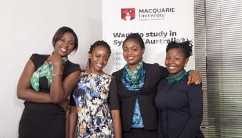 Macquarie-University-scholarship