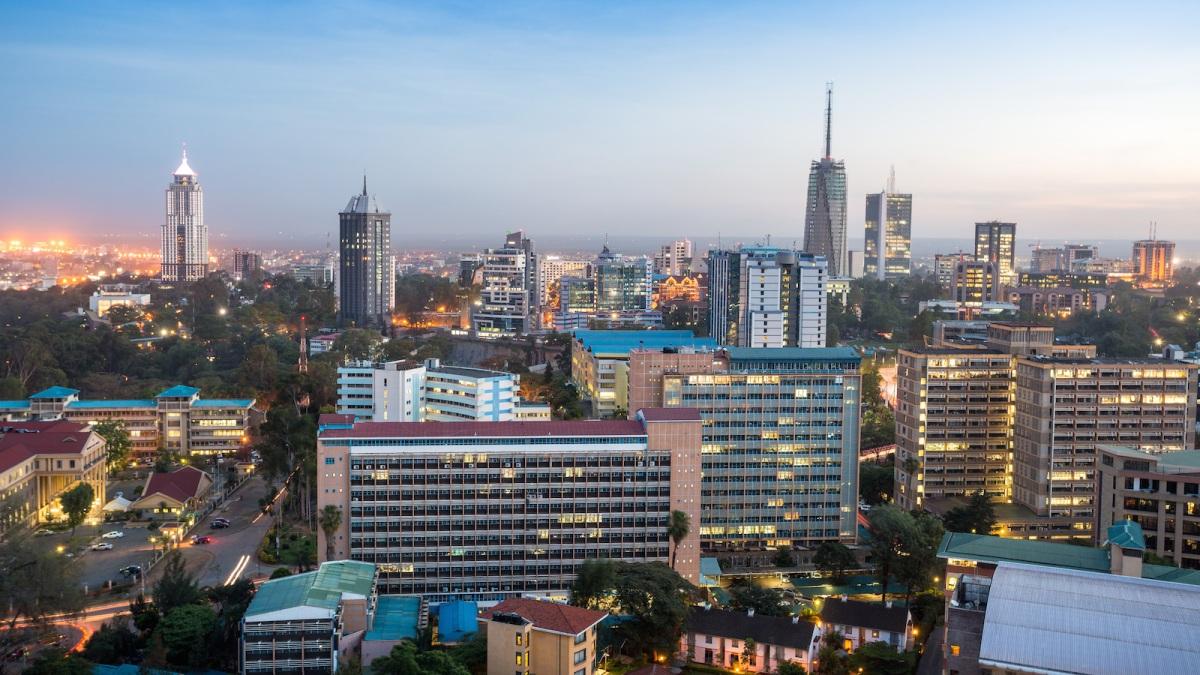 nairobi-city-guide-skyline-feature-image