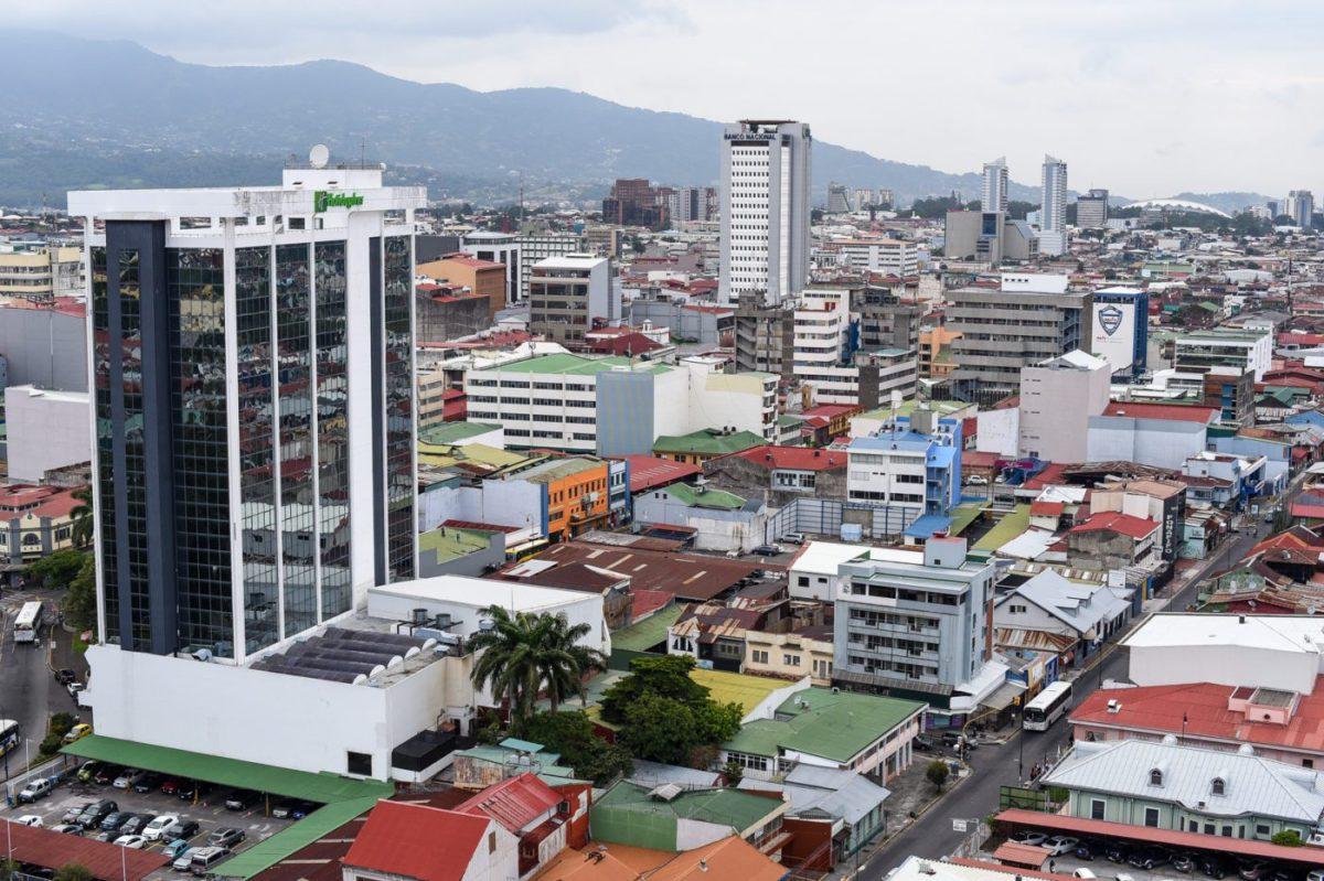 San-José-City-Costa-Rica-e1513270144327