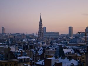 300px-Brussels_skyline_gp
