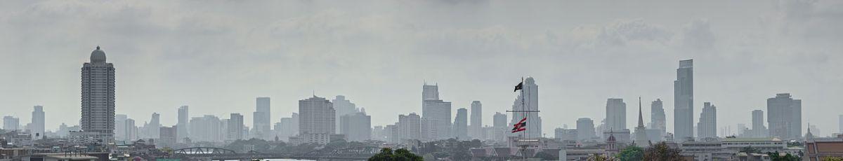 Bangkok_Skyline_(MK)