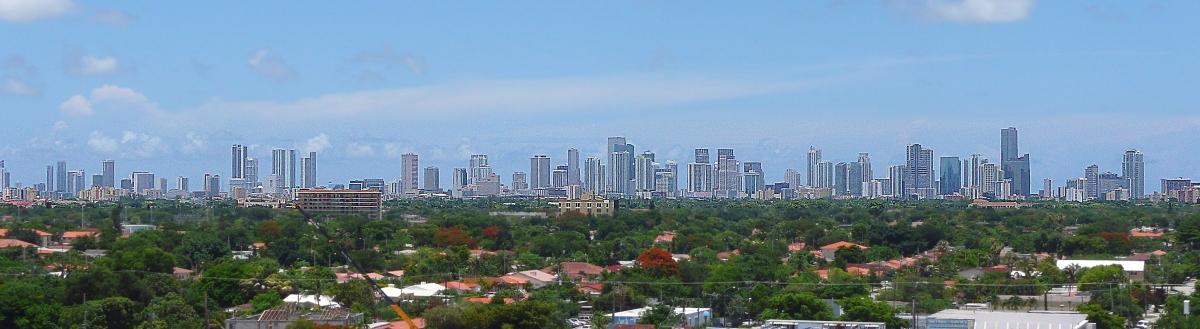 Miami_skyline_from_west_20100630