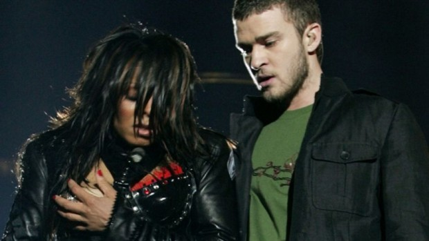 breaking-justin-timberlake-janet-jackson-to-headline-2018-super-bowl-halftime-show-1-med