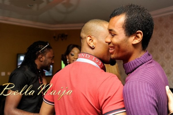 Uti-Nwachukwus-31st-Birthday-Party-August-2013-BellaNaija-041-600x399