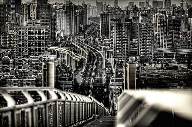 769494799152bbaf28523b1d353cc646--shanghai-tang-future-city