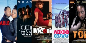 Best-of-Nollywood-20131
