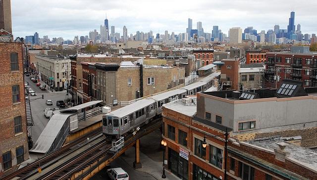 chicago-neighborhoodguide-1