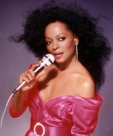 Diana-Ross-plastic-surgery-15