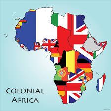 european-colonization-africa