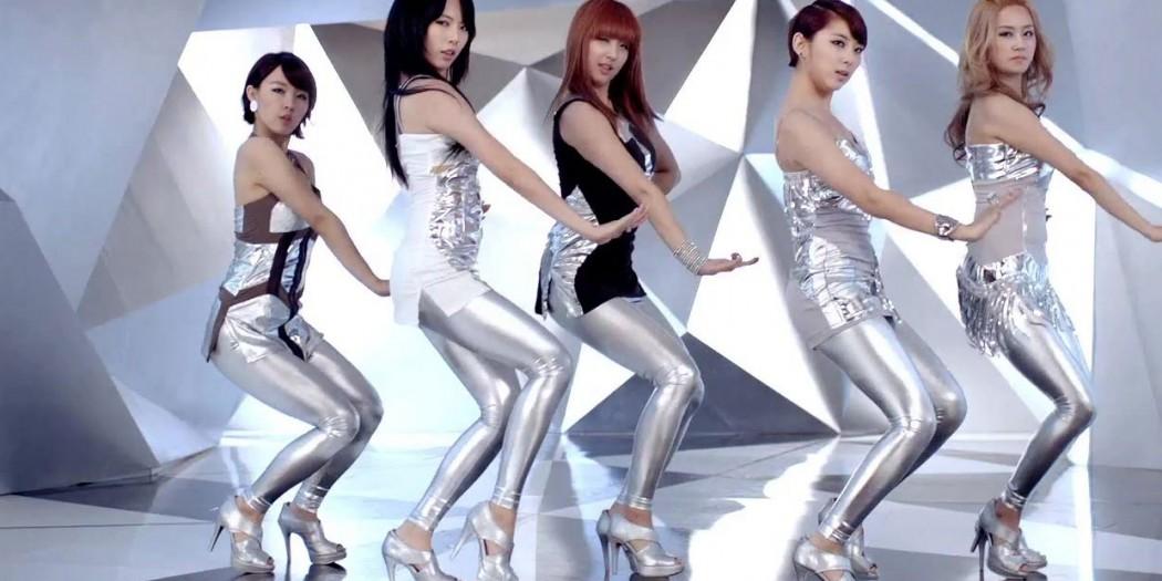 kpop-music-videos-2015-1050x525
