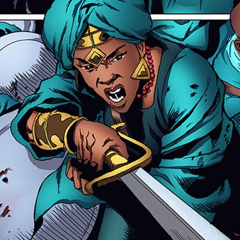 malika-warrior-queen-superhero-1-Cropped
