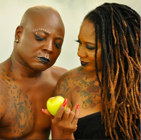 pulse-Charly-Boy1