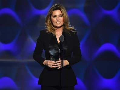 richest-country-music-singers-11-shania-twain