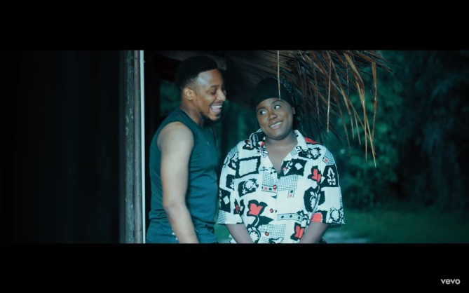 Teni-Fargin-Video-Download