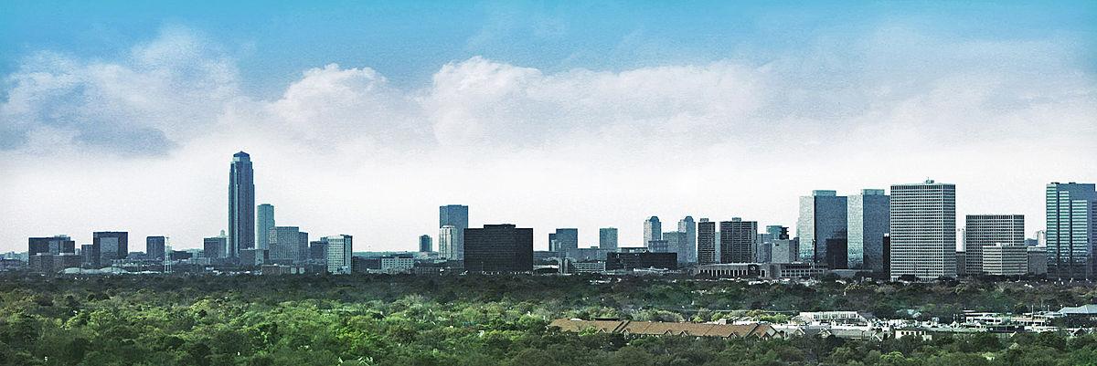 1200px-Uptown_Houston
