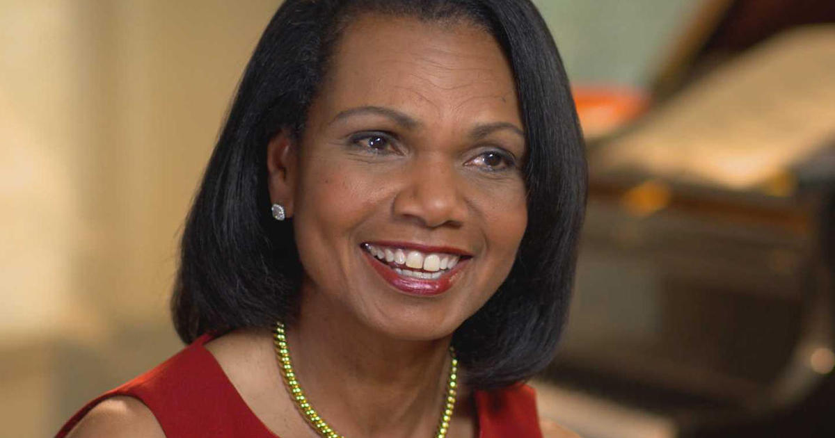 condoleezza-rice-interview-promo
