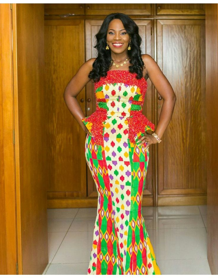 09c648f5759175d8473a75b20babcc7f--ghana-dresses-kente-dress