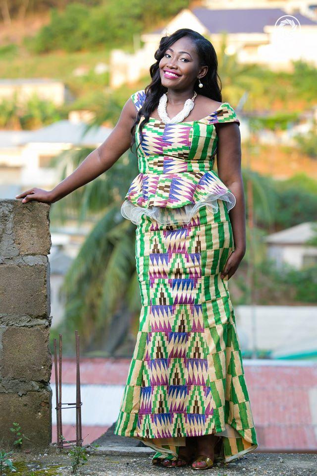 0e593ae3850dd82ded5e520d7baeb057--kente-styles-african-clothes
