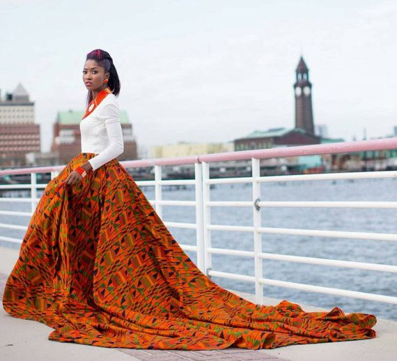 1a02807110eb7a8b781c71e93faaa234--african-dress-african-style