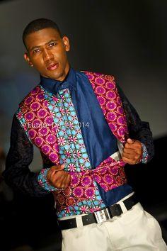 26b4d58c8043da6138af64f1fd5eb6e9--african-fabric-zulu