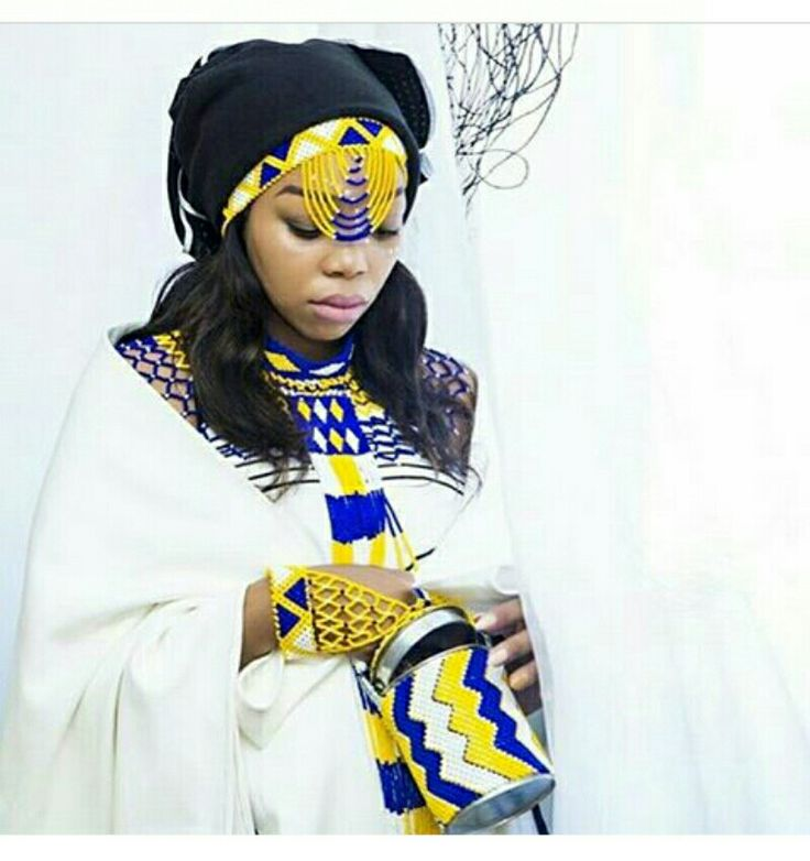 2b38006cc9a52f455524de9498de799f--xhosa-traditional-weddings