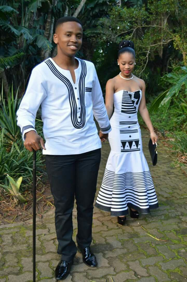 2e7548369b1e039c6ce23f3f8bde6397--african-outfits-african-attire