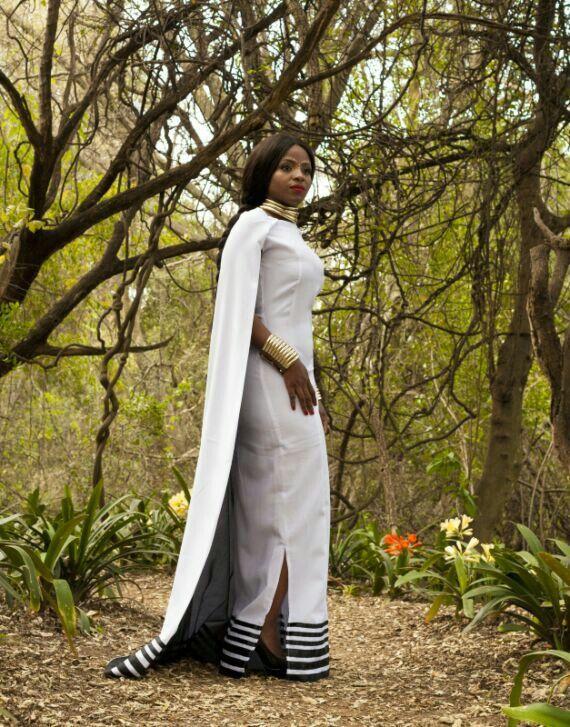 4404ca48f57c58850c28315f3fddb8bd--african-wear-african-women