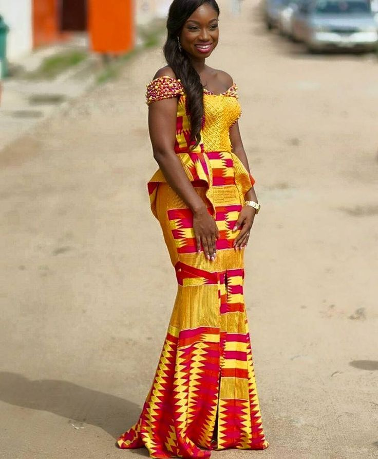 5379e498460bb6008e1a8e4d35e8f246--african-art-african-dress