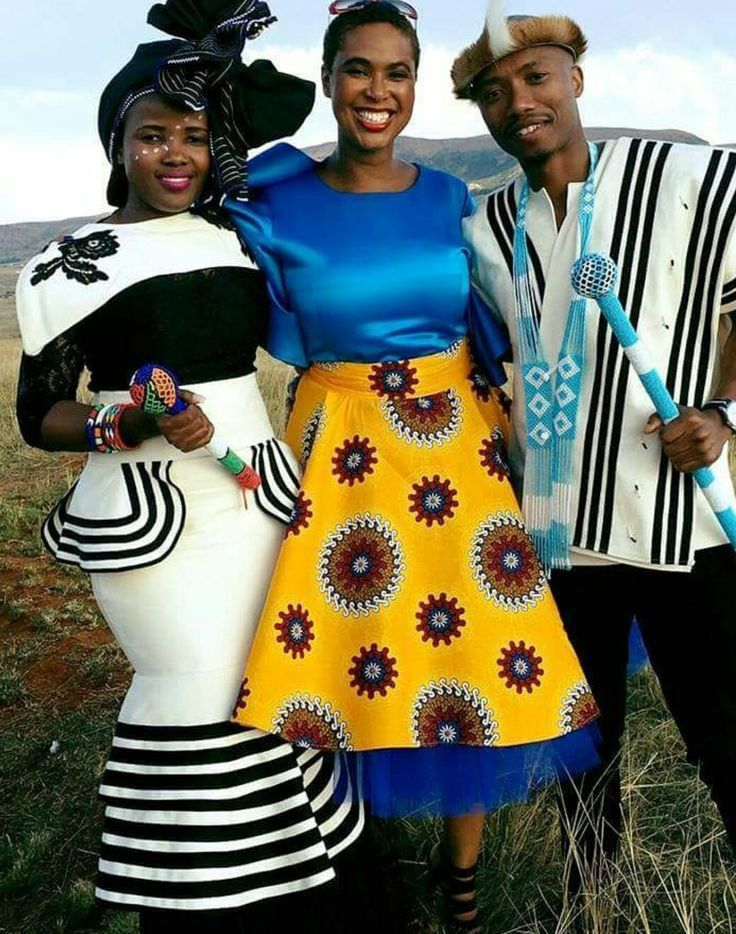 5e73e3c8bf3b24f364453a7767d81a81--xhosa-traditional-wear-traditional-outfits