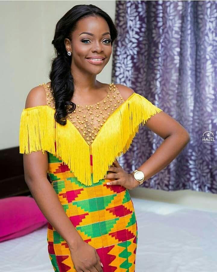 82d2127df90b8df21616d5eb88cc04f0--kente-fashion-african-fashion