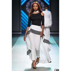 8bbdd527d4897b8034d9b15744aeb62a--instagram-outfits-xhosa