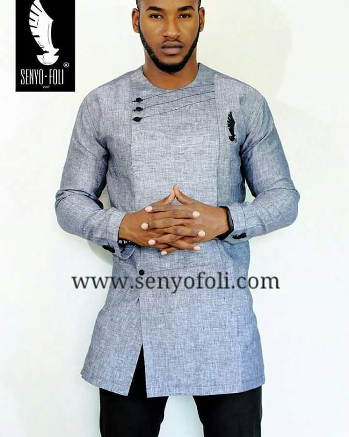 8f7b1df7cb6e2d2e6d49c5f13385193a--african-men-african-fashion