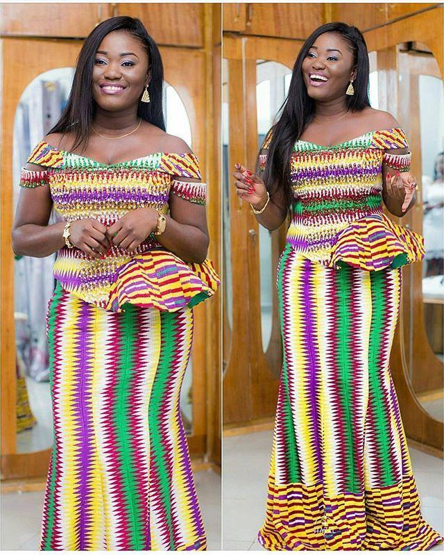 916be0d01b9447adddff99e18e21c941--ghana-dresses-kente-styles