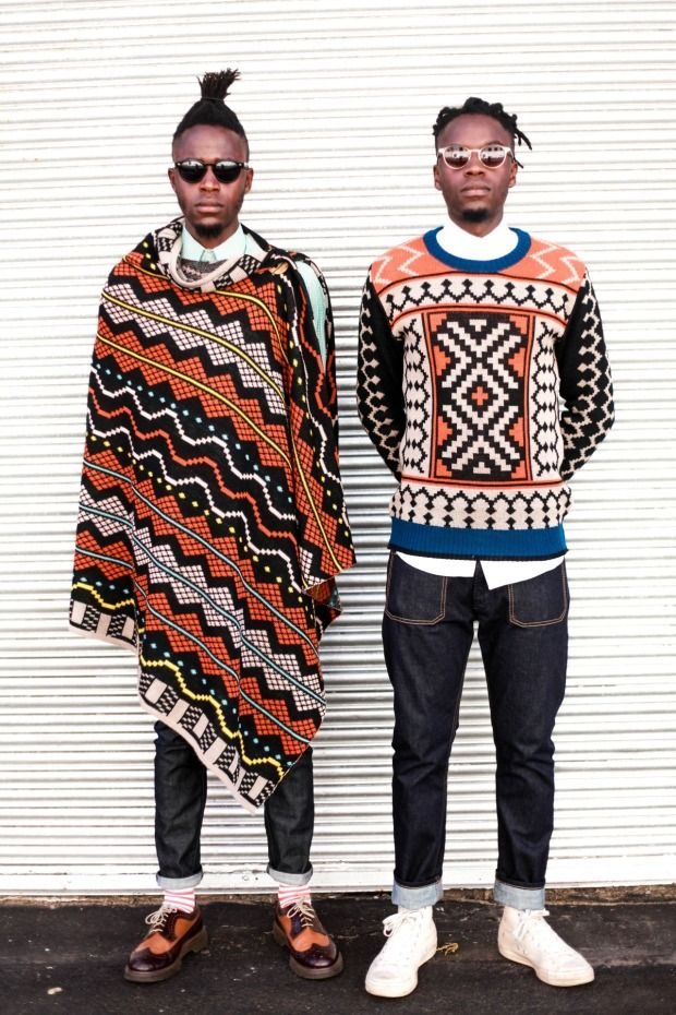 9a55e44b913c6b093d3831f1ed88be02--african-street-style-street-style-men