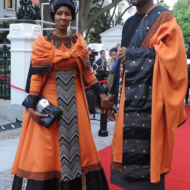 9a8dd72c65682351576ae4a3c10a7404--african-attire-african-dress