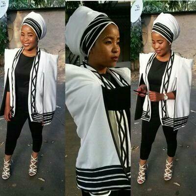 a0434fadca9a37565d680d0befdf23c4--african-fabric-african-dress