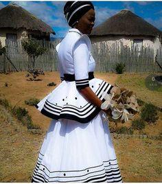 a4835a1973c8aa8057499886a897e140--traditional-dresses-xhosa-wedding-dresses