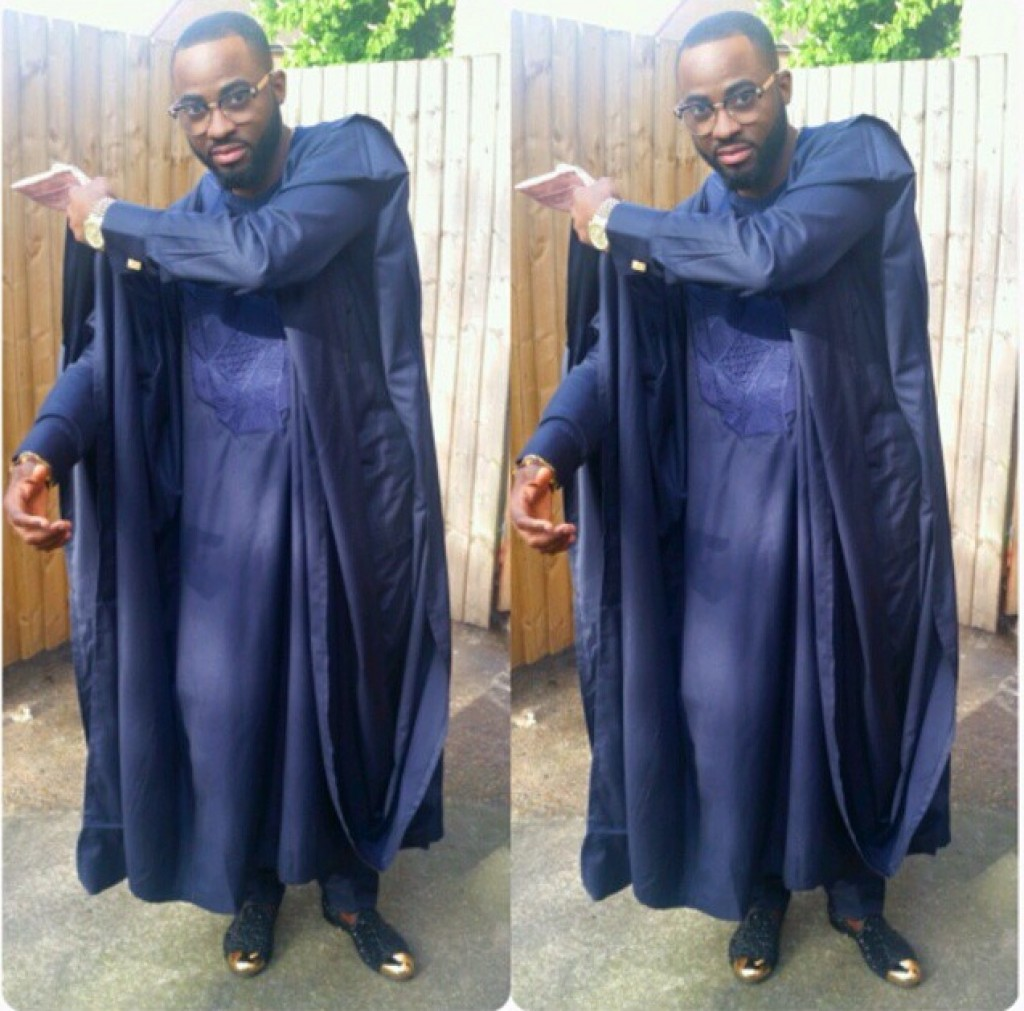 agbada-babariga-men-male-classic-designs-and-styles-22