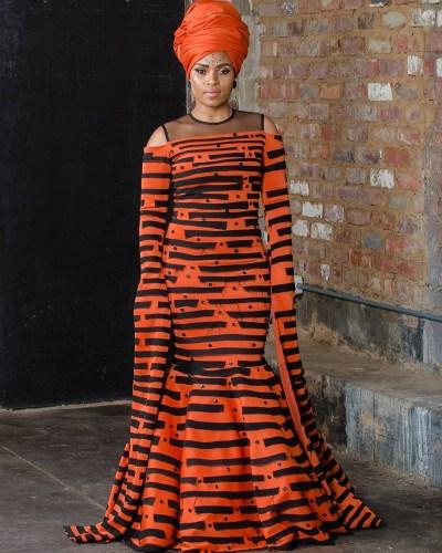 Bucie-Xhosa-Goddess-in-TN-Collective