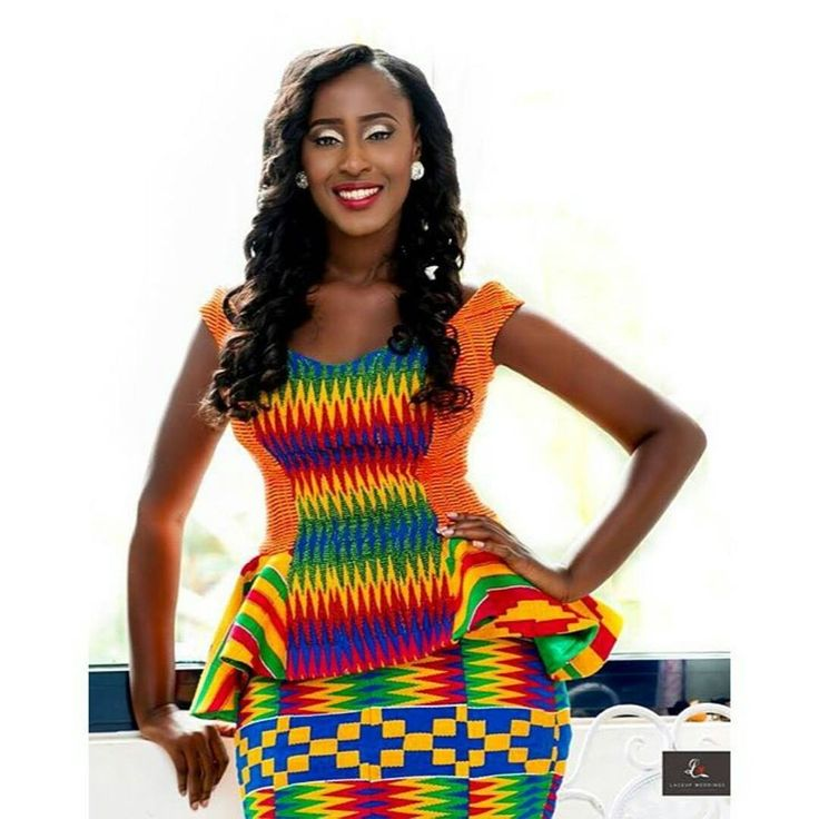 c450f4beceaa5745442ee639e7bfa55f--african-wear-african-dress
