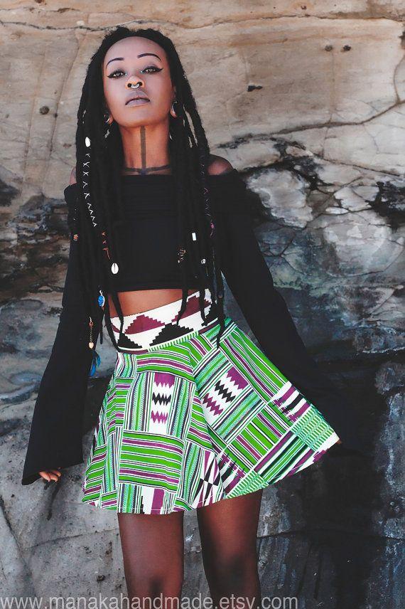 c9d1d3e2c339843d0c14043d2c07f94d--her-style-african-fashion
