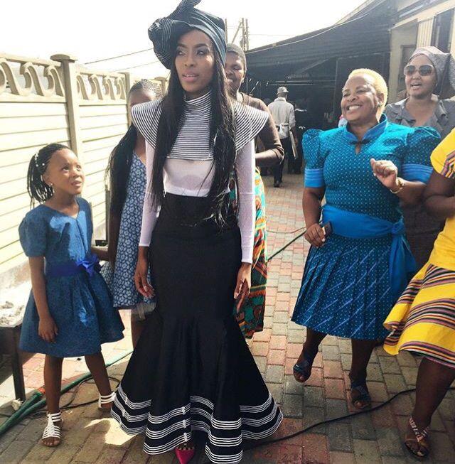 f9703c96334f45781edc071ea51927a1--african-wear-african-women