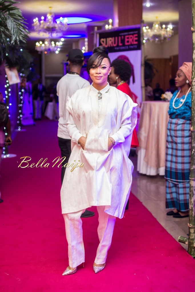 Female-Agbada-Edition-in-pictures