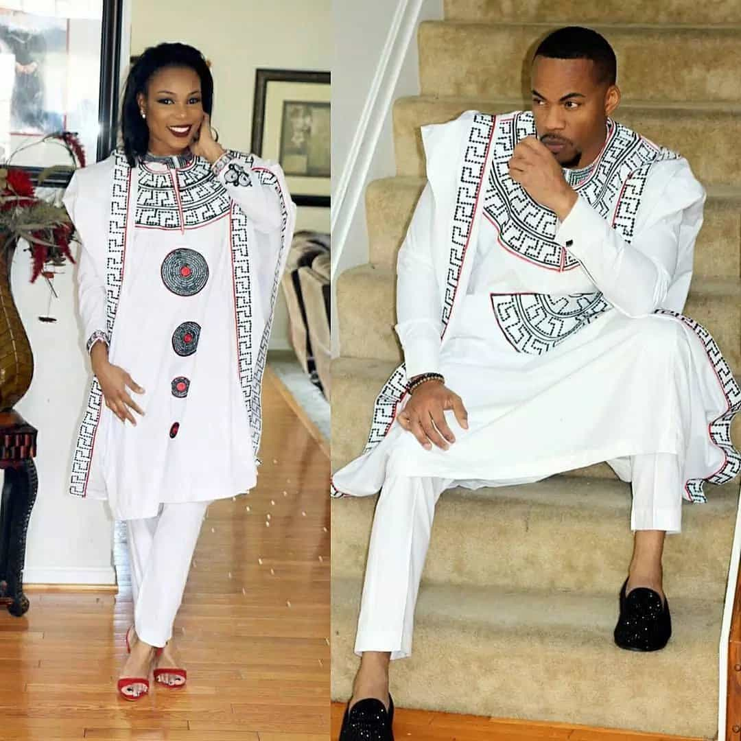 Female-and-male-agbada-styles