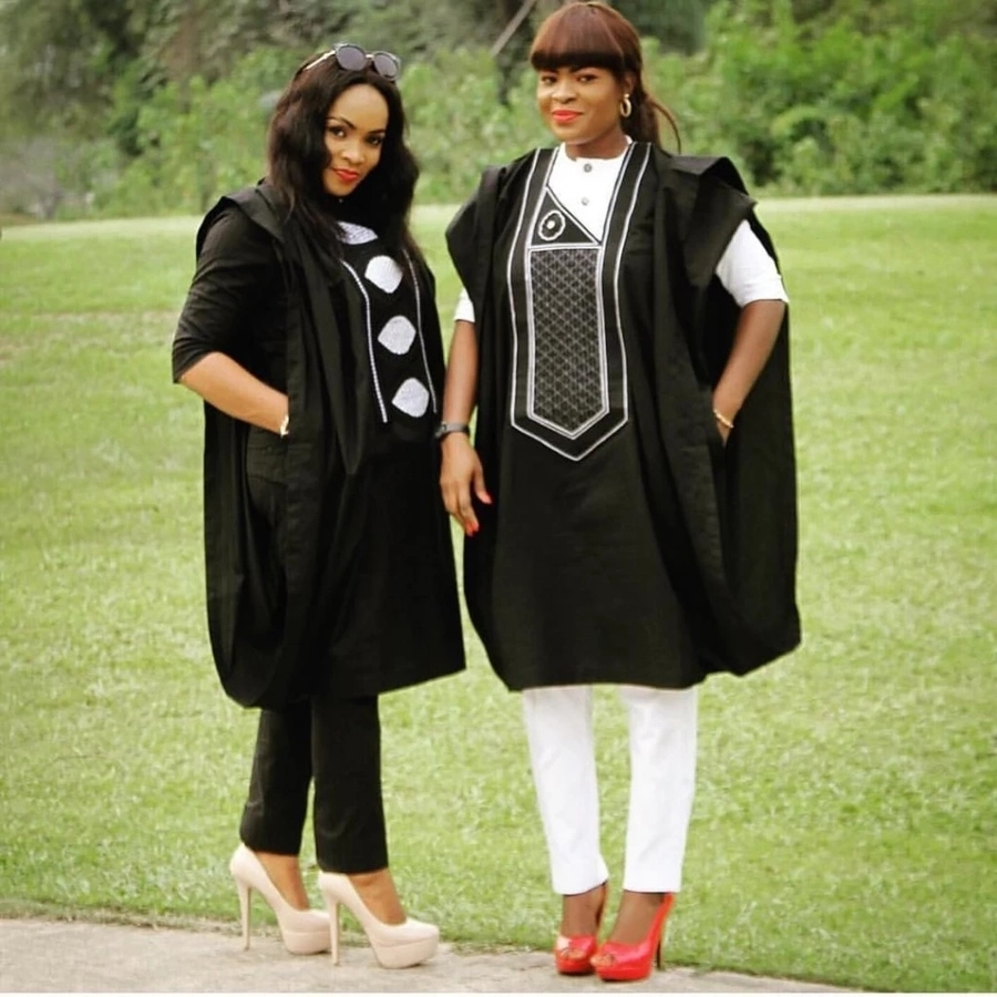 find-the-agbada-style-for-you-with-our-top-20-list-11